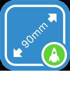My Measures app