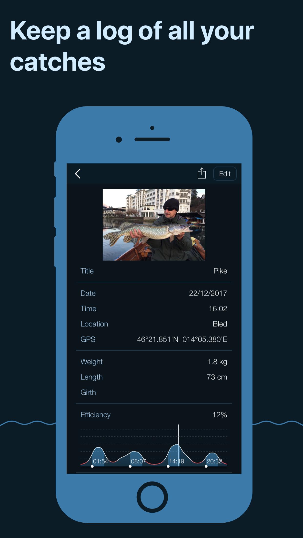 FC.iPhone.4
